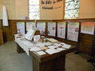 Expo-Bible 2010 Houlgate