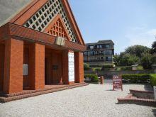 Expo-Bible Houlgate 2011